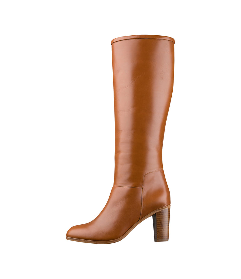 This is the Marion boots product item. Style CAD-1 is shown.