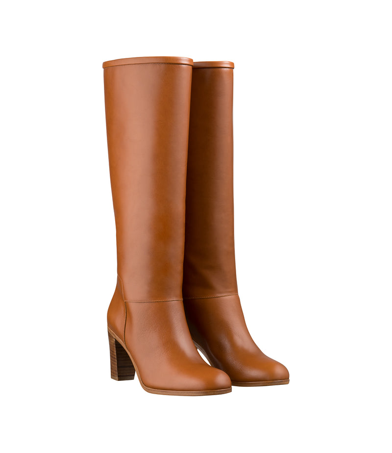 This is the Marion boots product item. Style CAD-2 is shown.