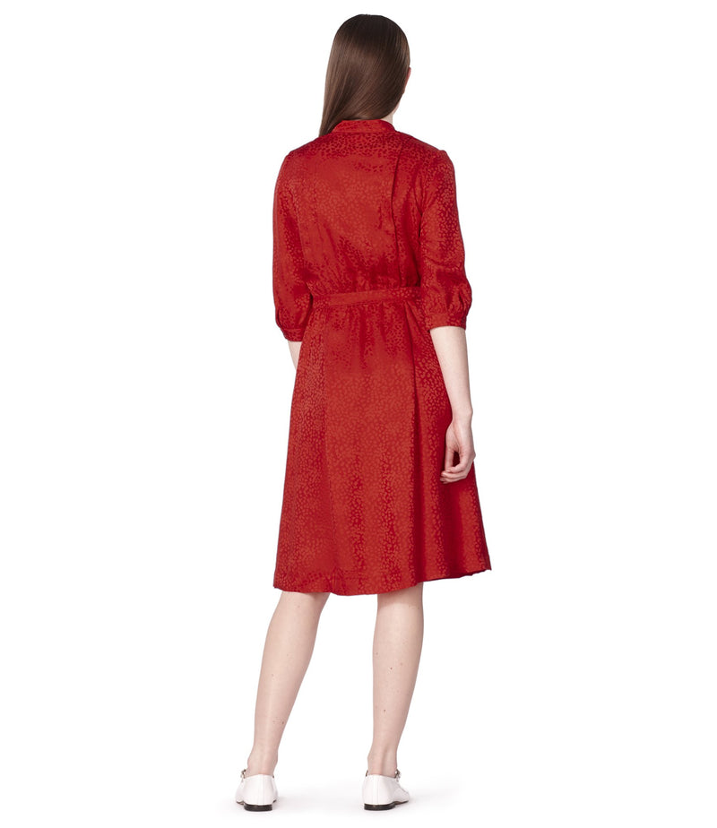 This is the Marion dress product item. Style GAA-3 is shown.