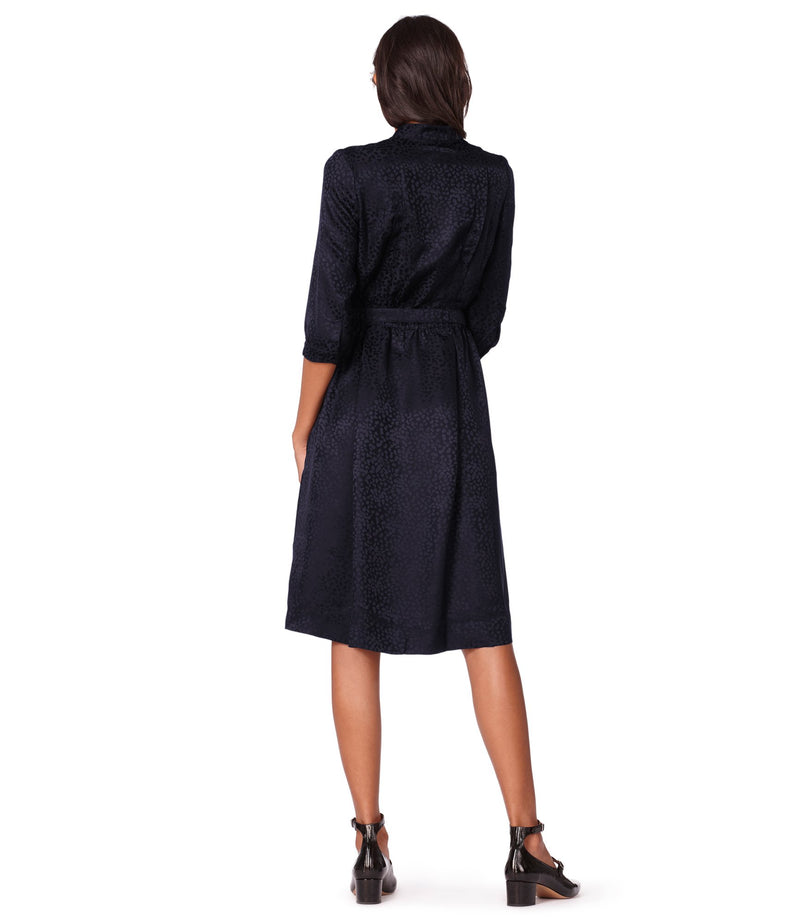 This is the Marion dress product item. Style IAK-3 is shown.