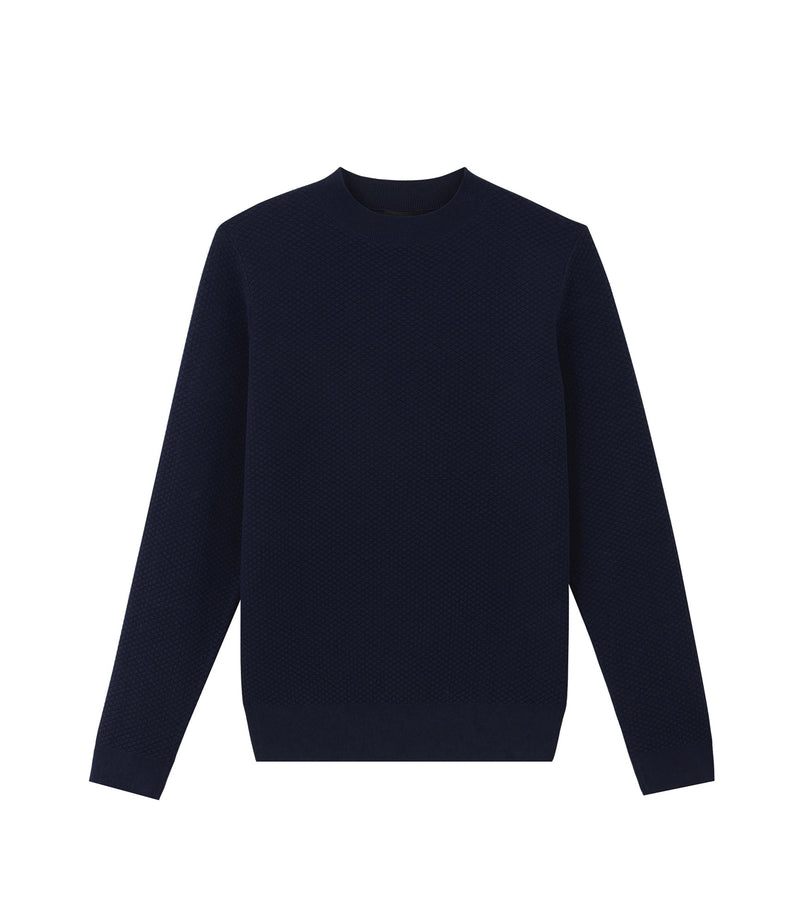 This is the Limit sweater product item. Style IAK-1 is shown.