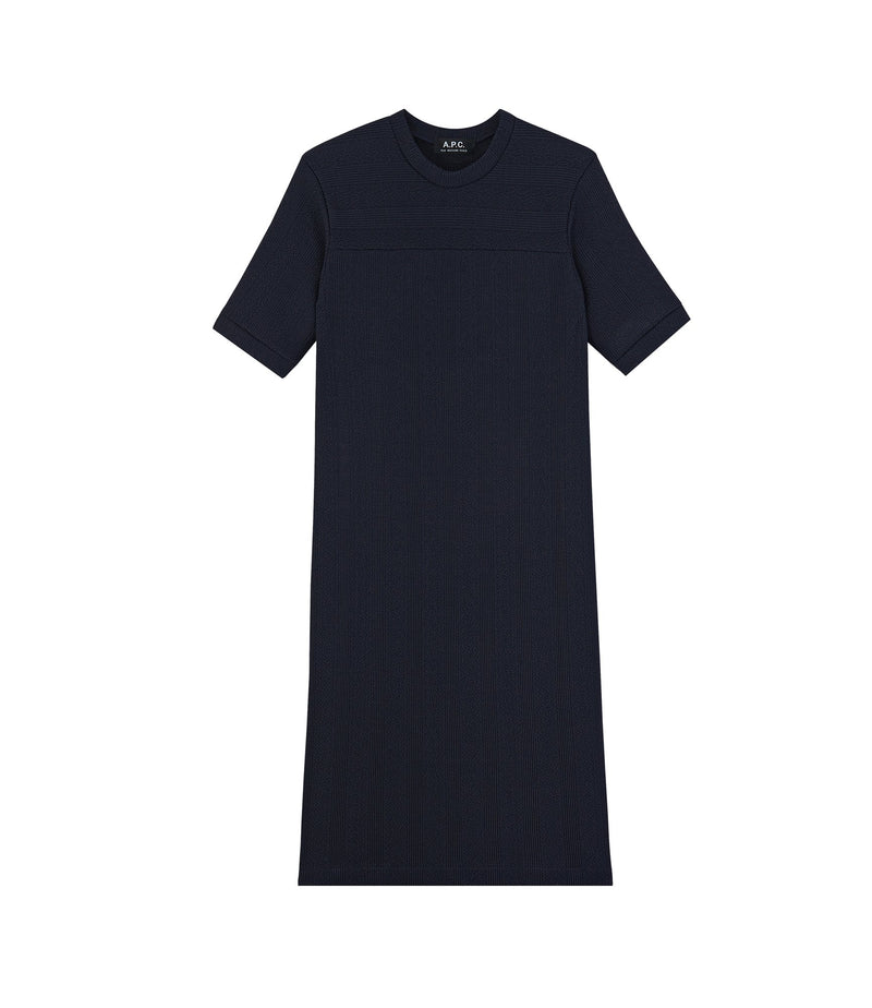 This is the Jenna dress product item. Style IAK-1 is shown.