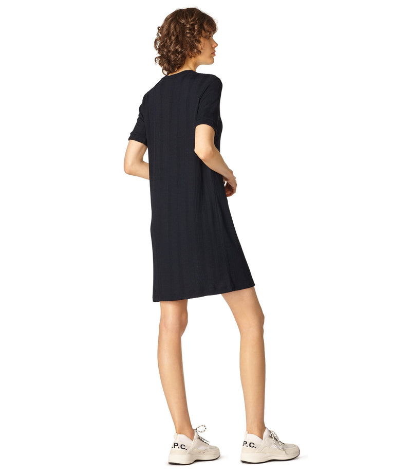 This is the Jenna dress product item. Style IAK-3 is shown.