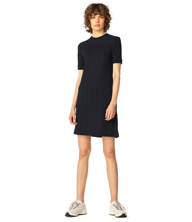 This is the Jenna dress product item. Style IAK-2 is shown.