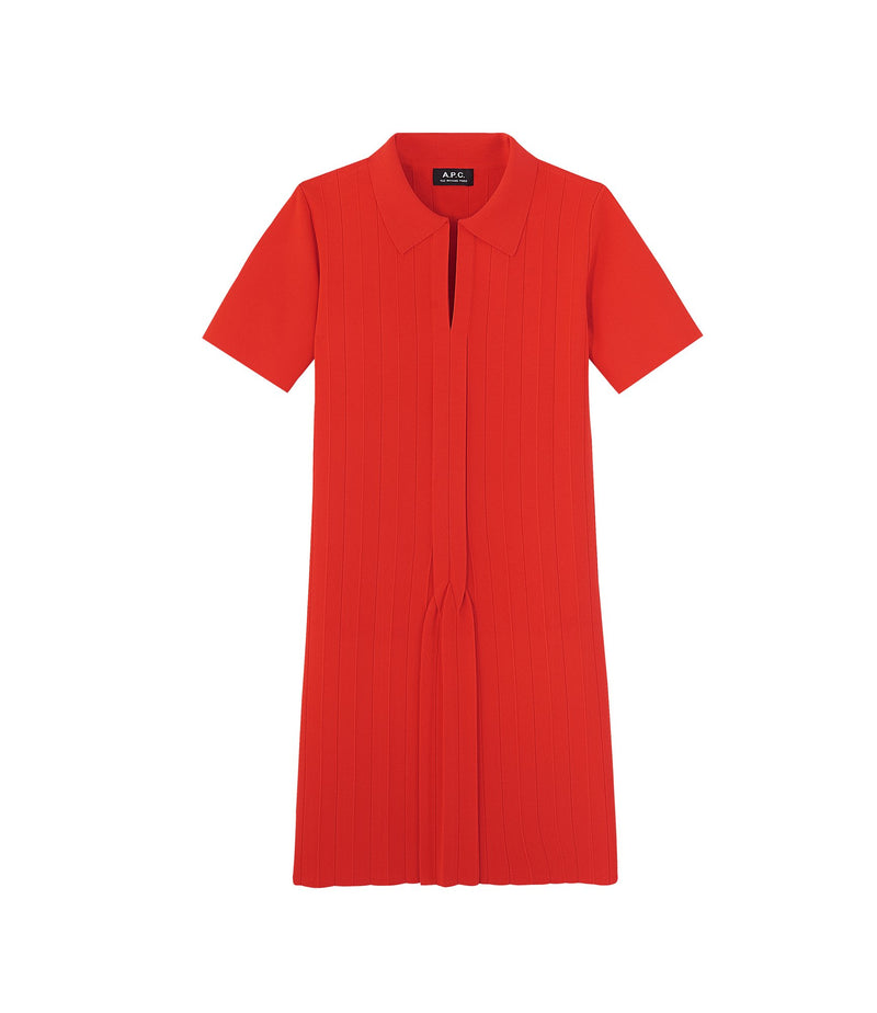 This is the Lee dress product item. Style GAA-1 is shown.