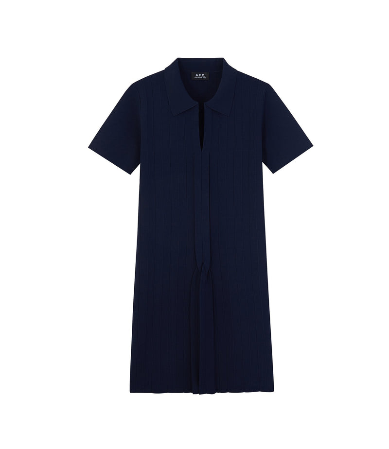 This is the Lee dress product item. Style IAJ-1 is shown.