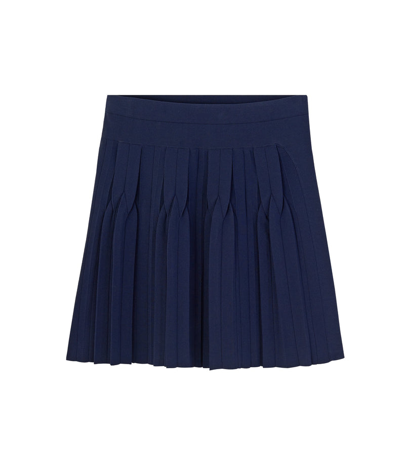 This is the Anne skirt product item. Style IAJ-1 is shown.