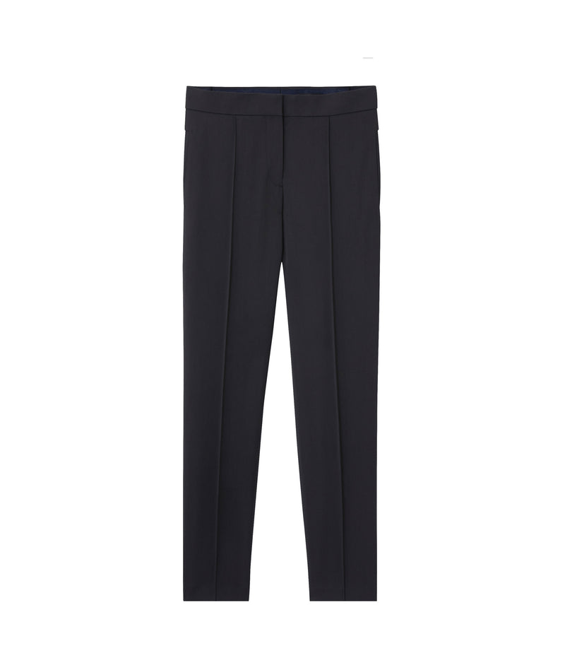 This is the Laure pants product item. Style LZA-1 is shown.