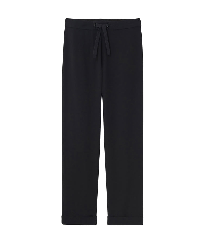This is the Palmer pants product item. Style Palmer pants is shown.