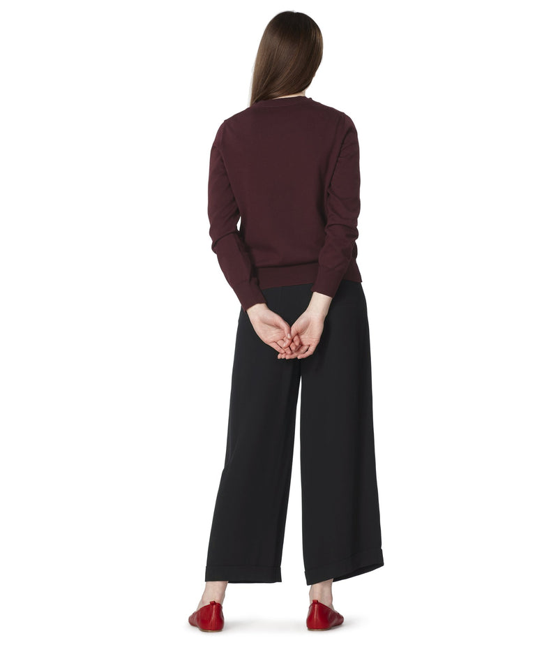 This is the Palmer pants product item. Style LZZ-3 is shown.