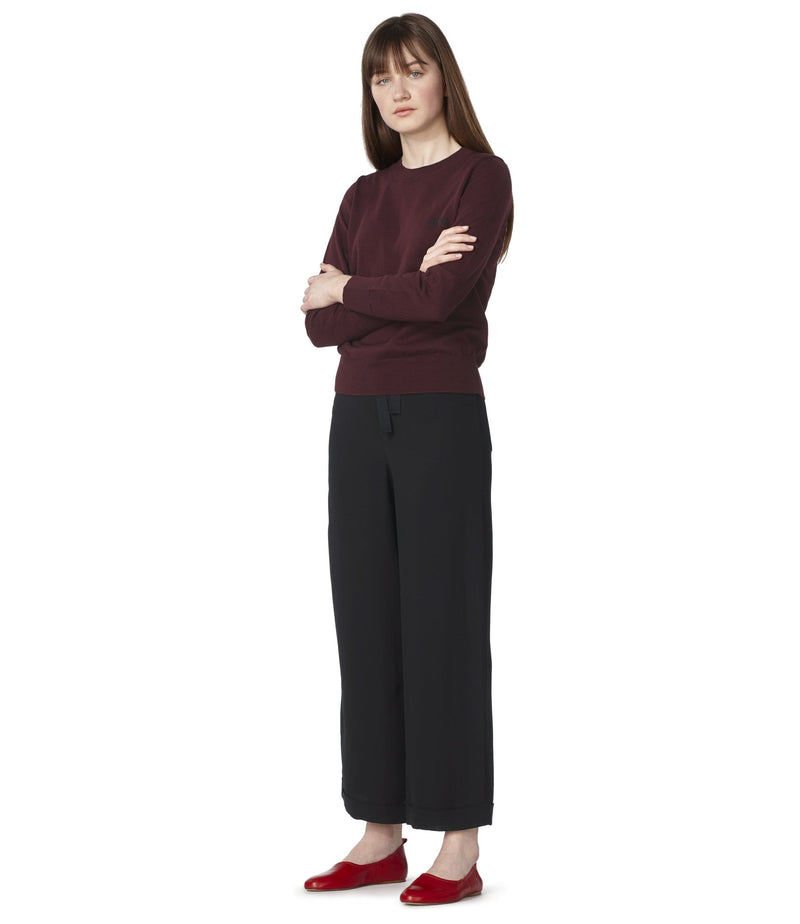 This is the Palmer pants product item. Style LZZ-2 is shown.