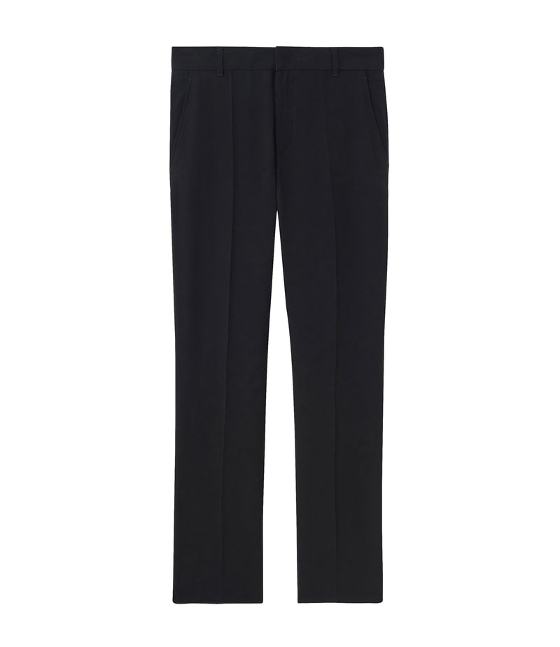 This is the Eva pants product item. Style LZZ-1 is shown.