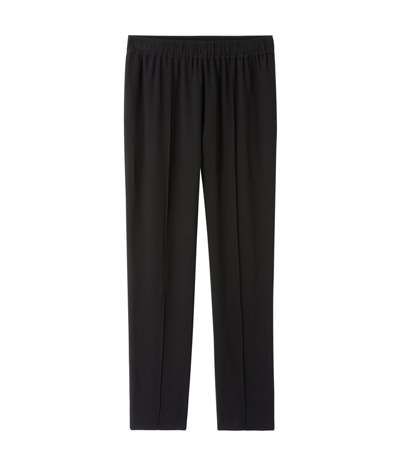 This is the Garance pants product item. Style LZZ-1 is shown.