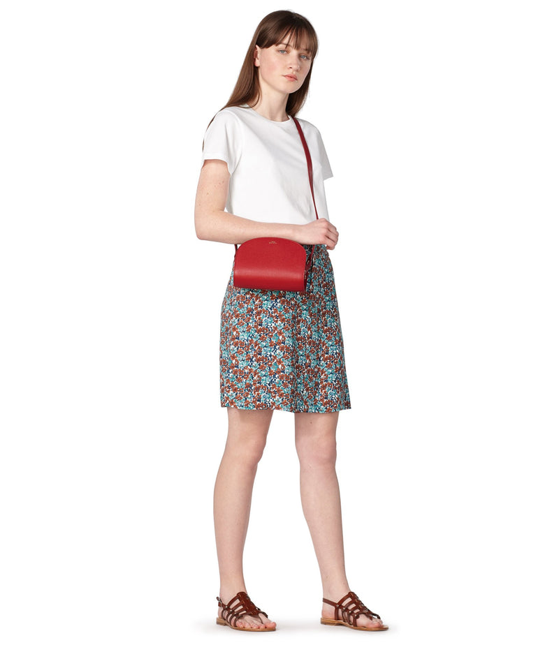 This is the Christa skirt product item. Style GAA-2 is shown.