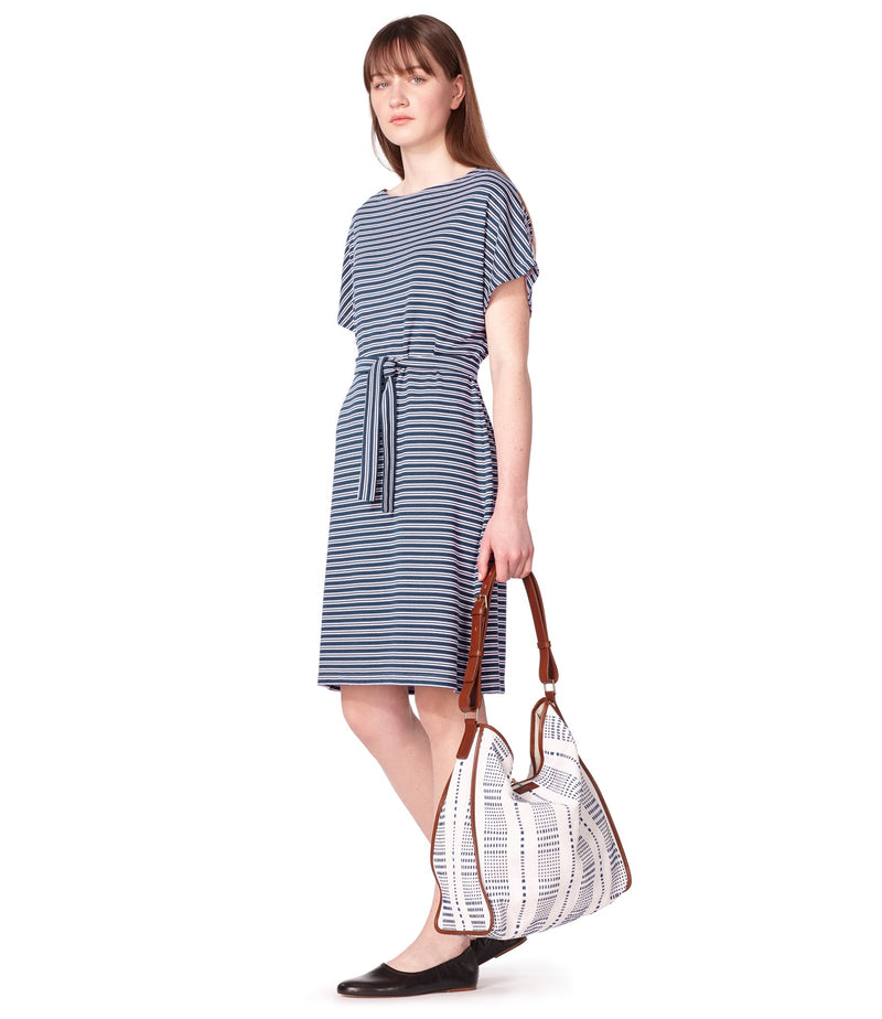 This is the Julia dress product item. Style IAK-2 is shown.