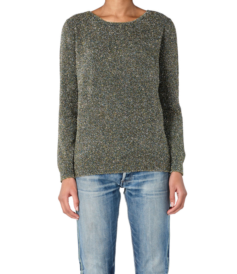 This is the Anita sweater product item. Style SAA-4 is shown.