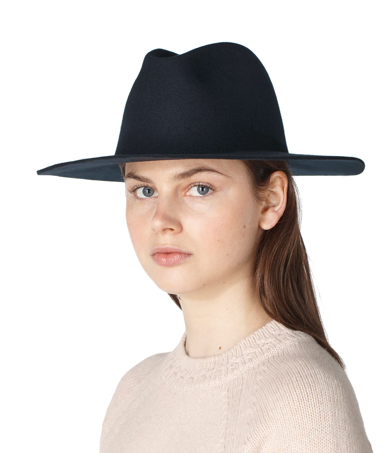 This is the Janet hat product item. Style IAK-2 is shown.