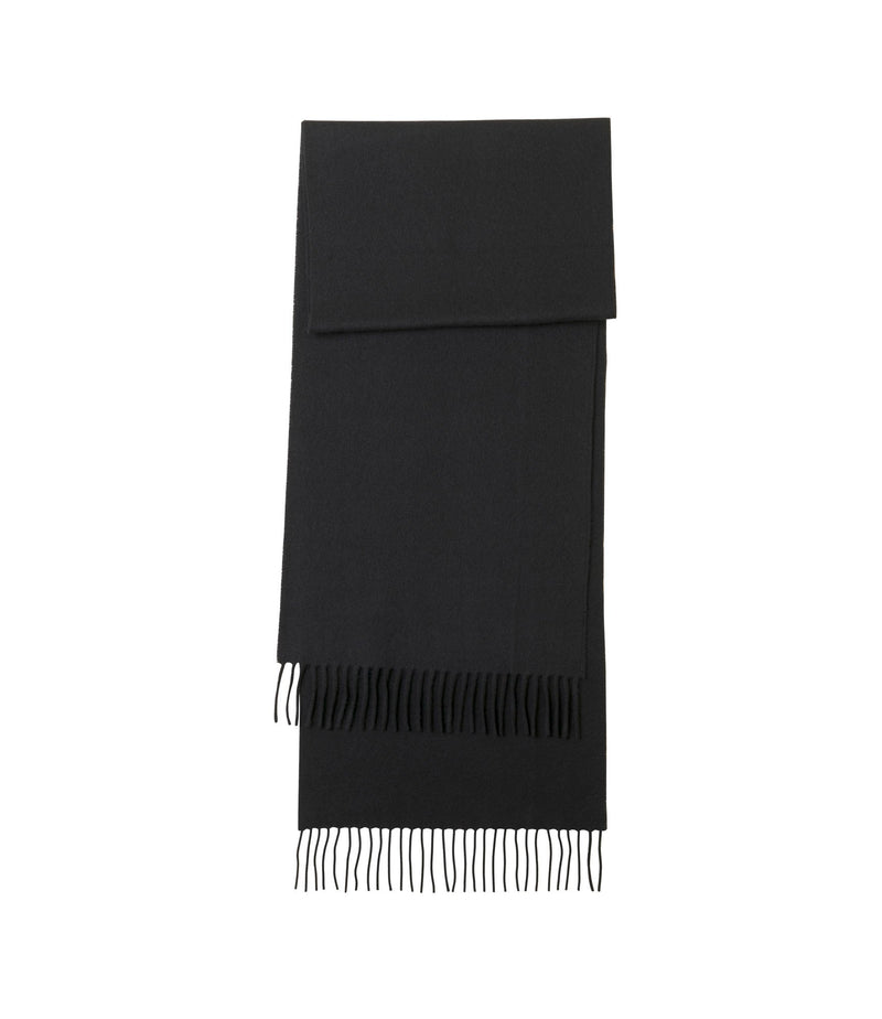 This is the Remy scarf product item. Style LZZ-1 is shown.