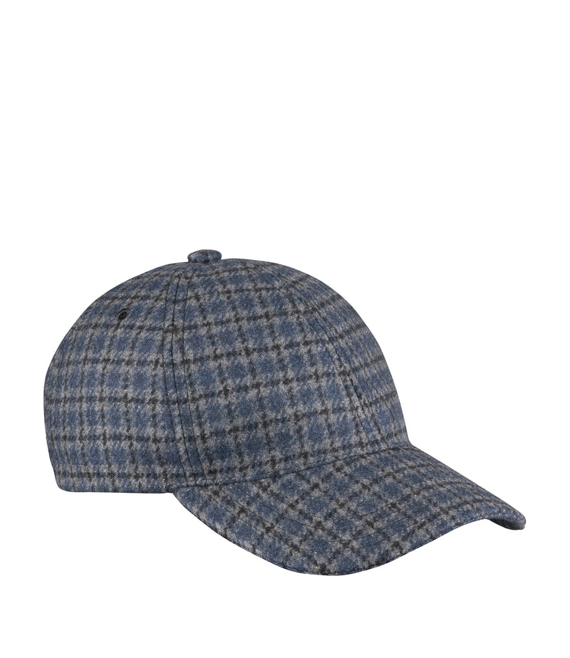 This is the Charlie cap product item. Style IAA-1 is shown.