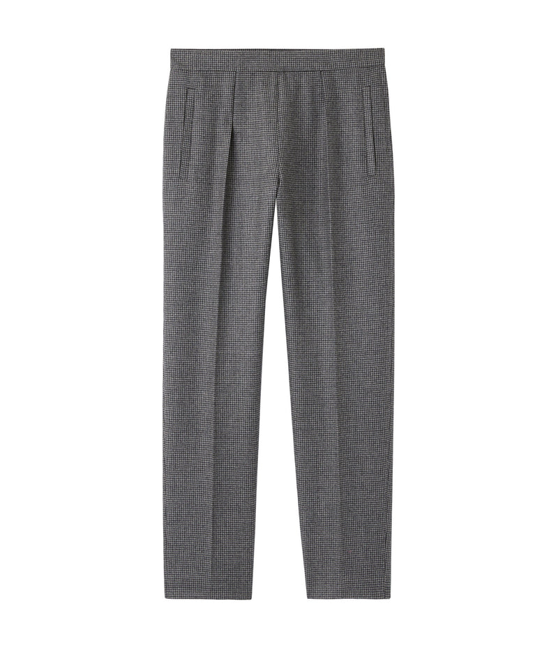 This is the Helen pants product item. Style LAA-1 is shown.