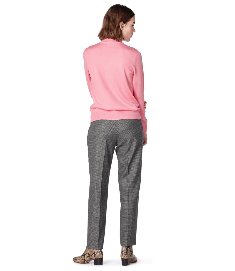 This is the Helen pants product item. Style LAA-3 is shown.