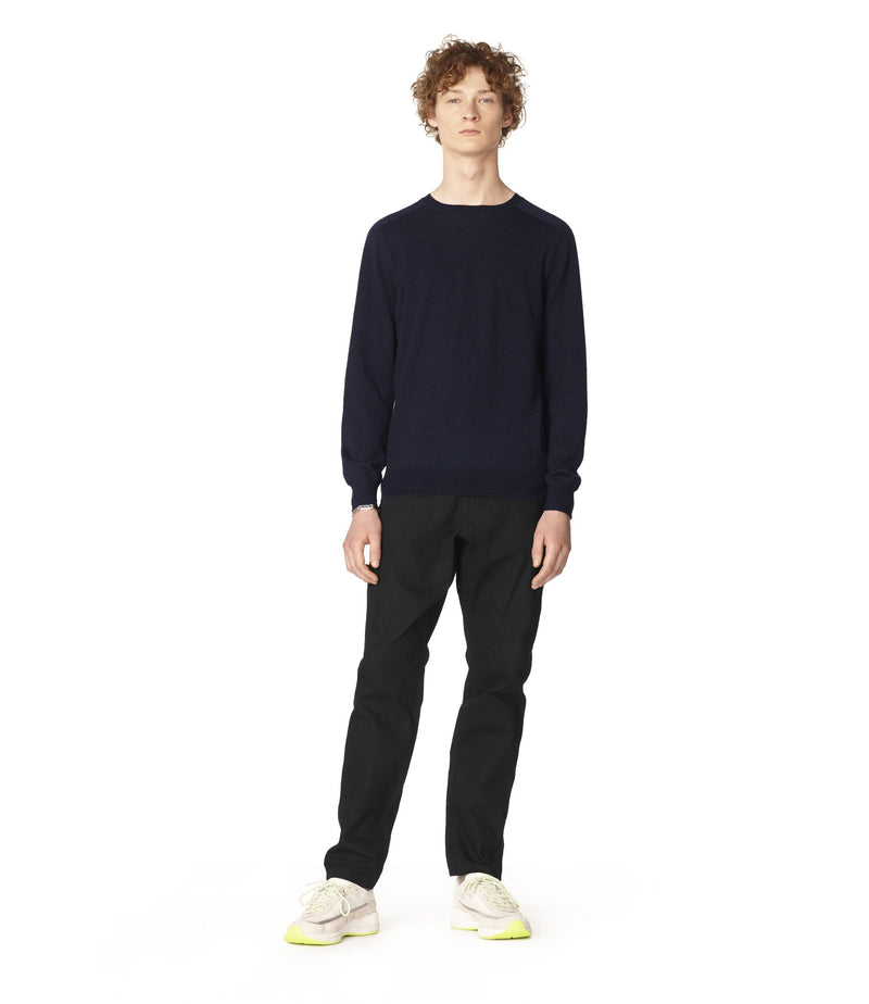 This is the Eddy sweater product item. Style IAK-2 is shown.