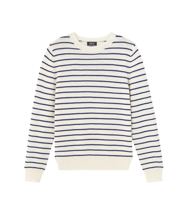 6f4bfe78 Men's Sweaters and Jumpers | A.P.C.
