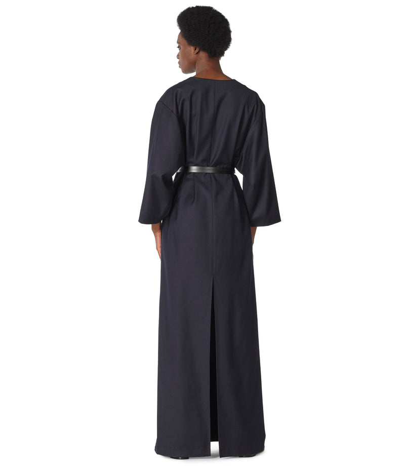 This is the Katja dress product item. Style IAK-3 is shown.