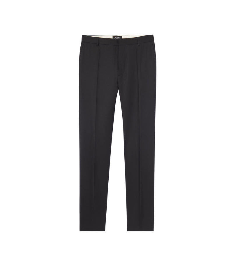 This is the Formal pants product item. Style LZZ-1 is shown.