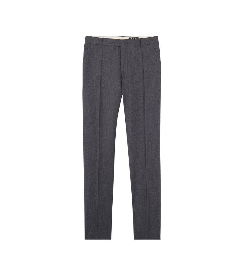This is the Formal pants product item. Style PLA-1 is shown.