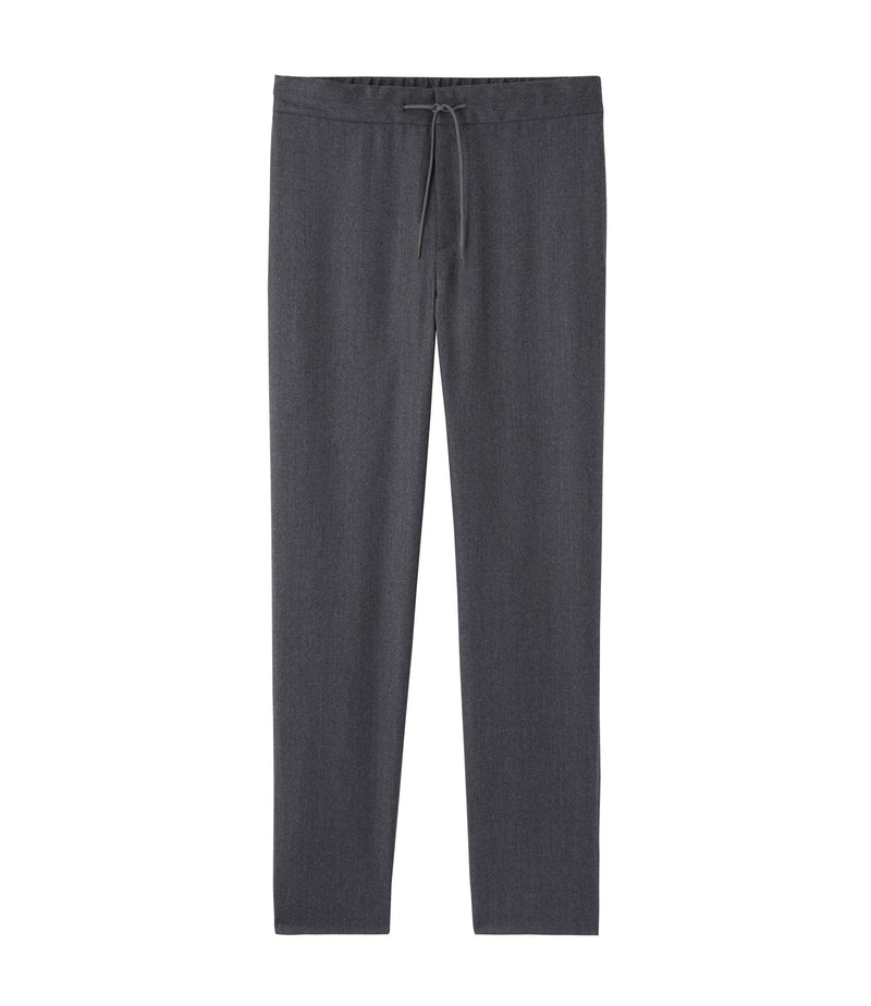 This is the Etienne pants product item. Style PLA-1 is shown.