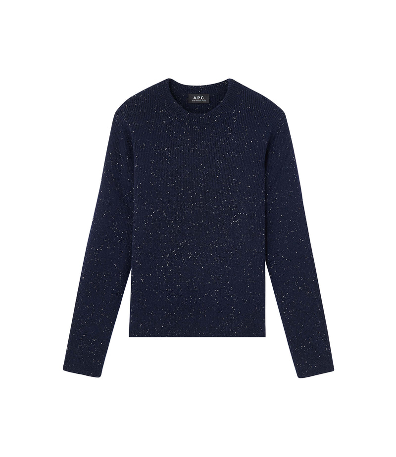 This is the Lifford sweater product item. Style IAJ-1 is shown.