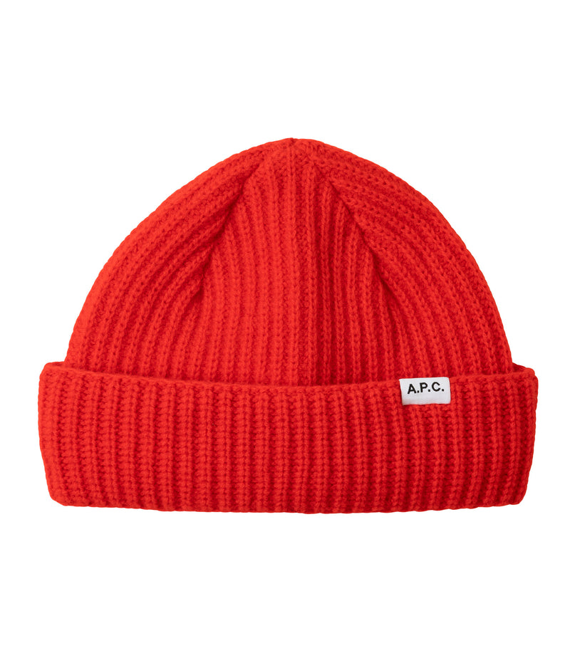 This is the Jude beanie product item. Style GAA-1 is shown.