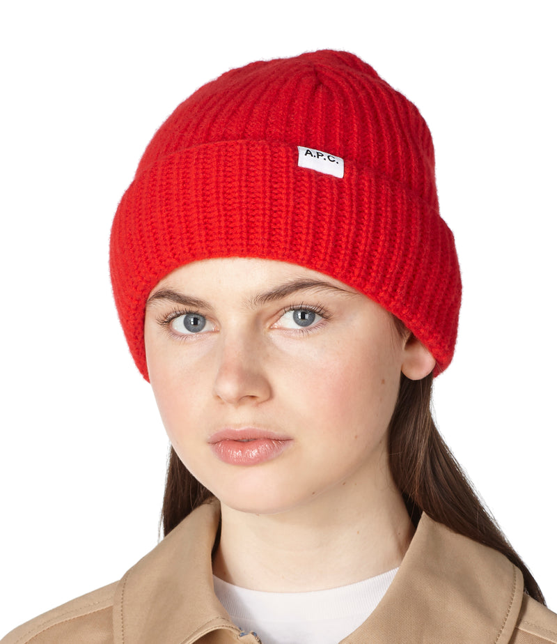 This is the Jude beanie product item. Style GAA-2 is shown.