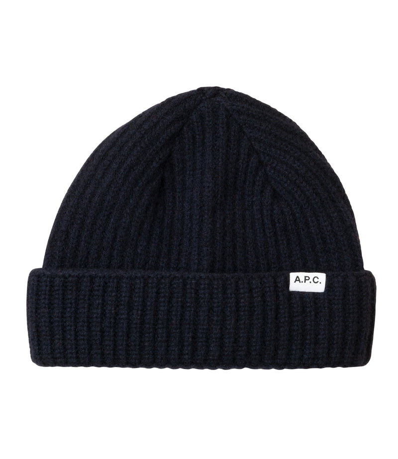 This is the Jude beanie product item. Style IAK-1 is shown.