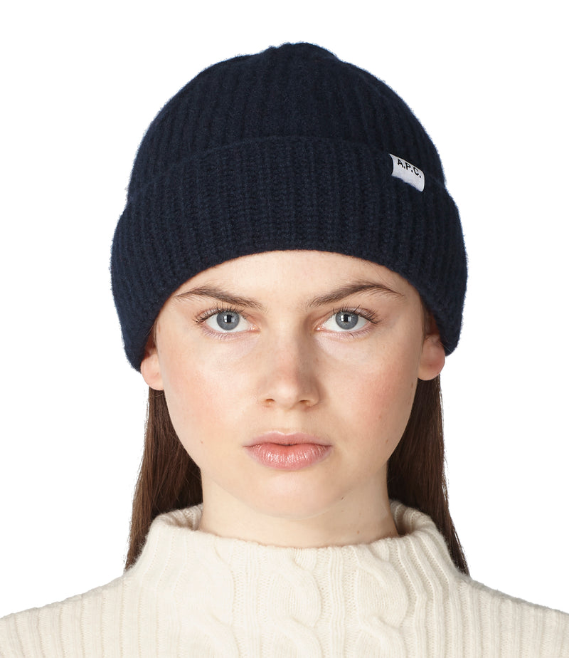 This is the Jude beanie product item. Style IAK-2 is shown.