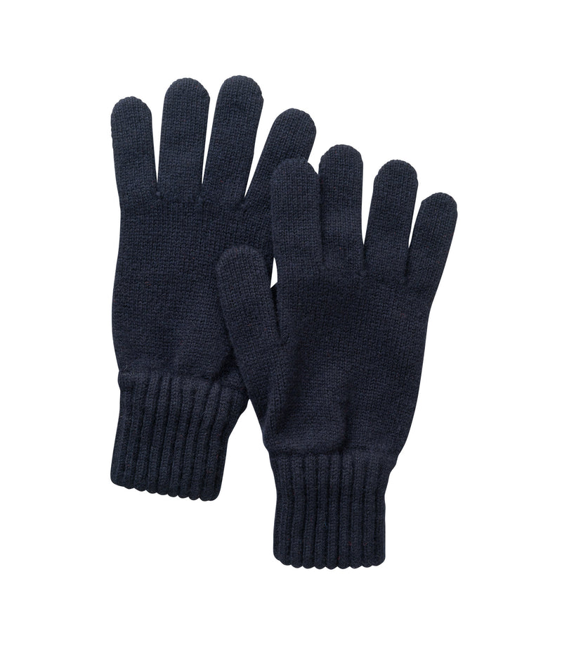 This is the Agathe gloves product item. Style IAK-1 is shown.