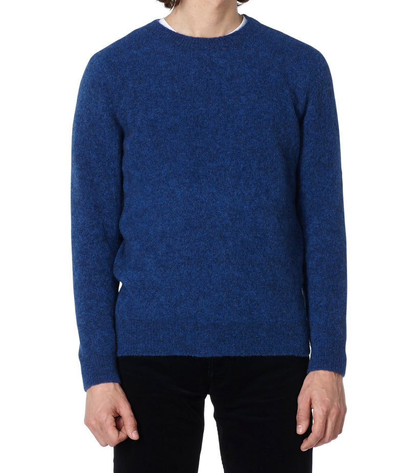 This is the Diego sweater product item. Style IAH-2 is shown.