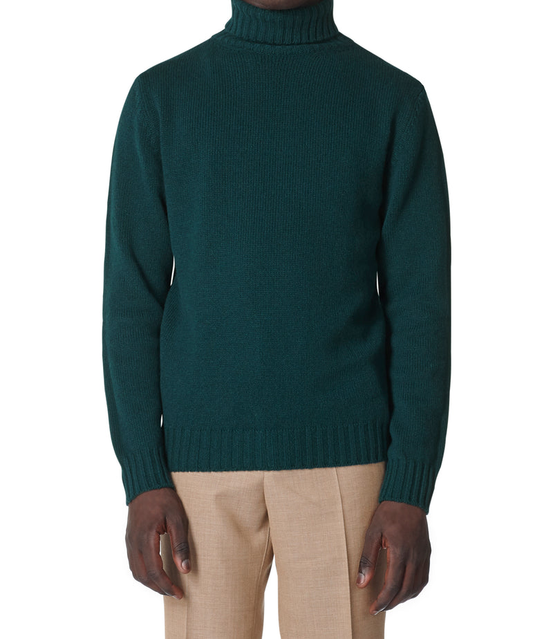 This is the Sven sweater product item. Style KAG-2 is shown.