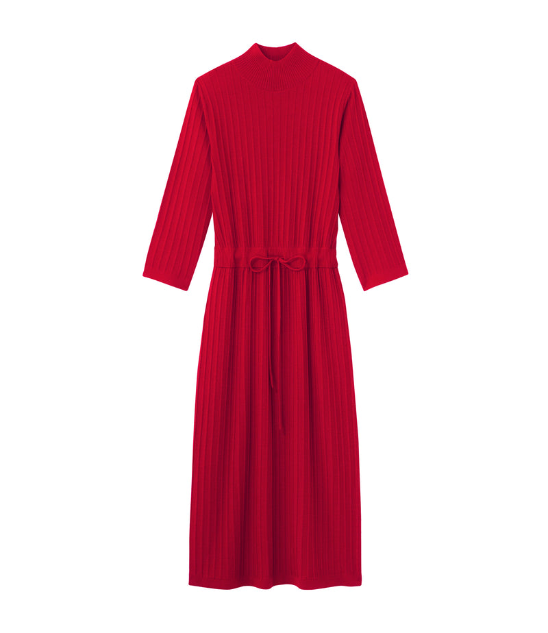 This is the Vivianne dress product item. Style GAA-1 is shown.