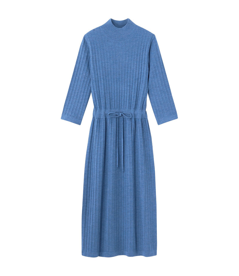 This is the Vivianne dress product item. Style PIC-1 is shown.