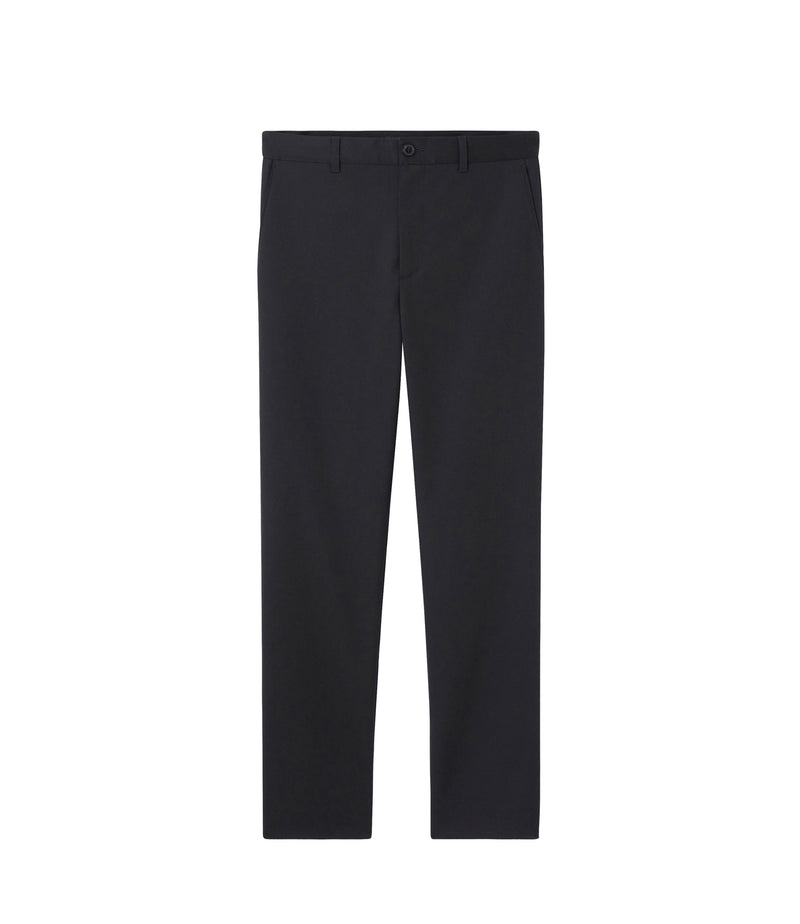 This is the Eric pants product item. Style LZZ-1 is shown.