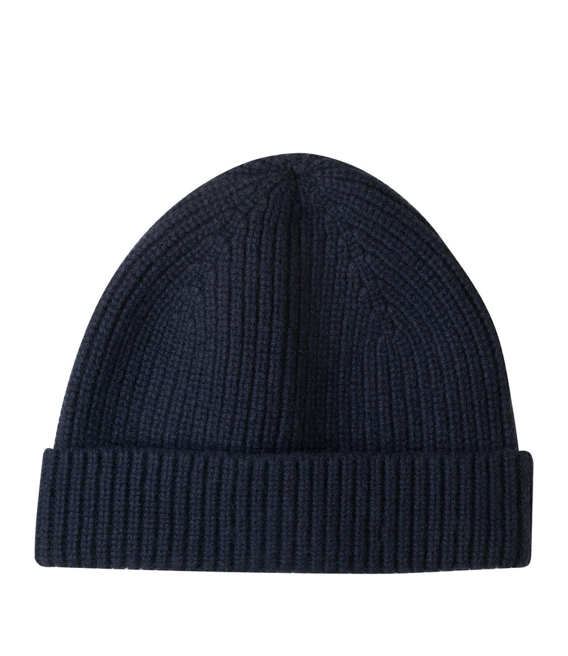 This is the Paul beanie product item. Style IAK-1 is shown.