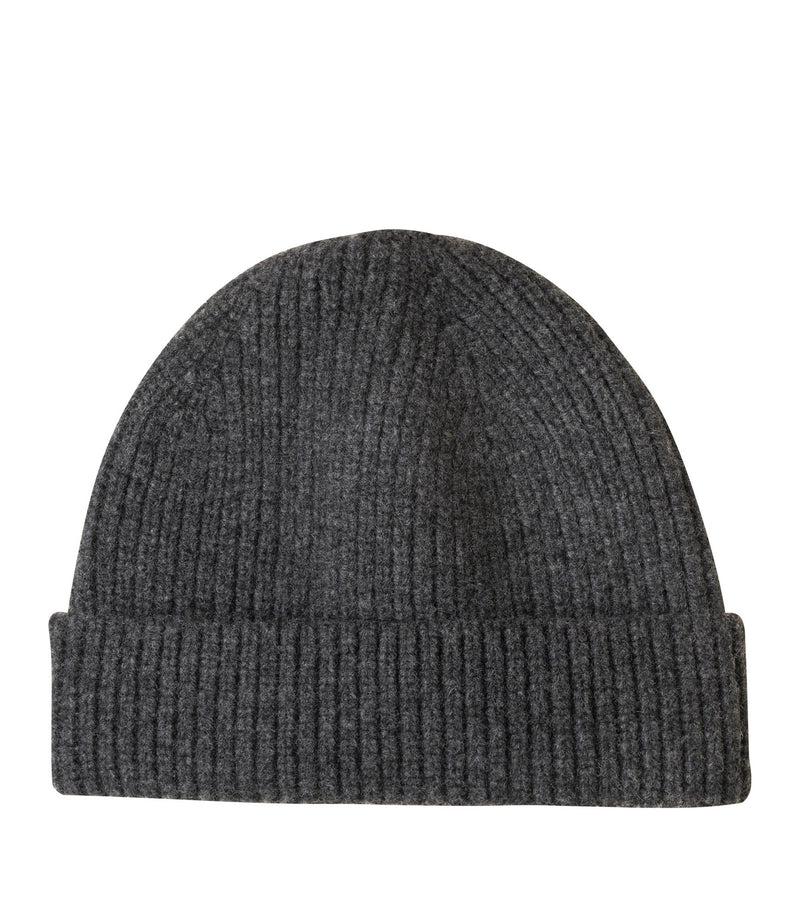This is the Paul beanie product item. Style PLC-1 is shown.