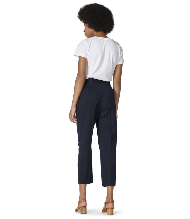 This is the Cheryl pants product item. Style IAK-3 is shown.