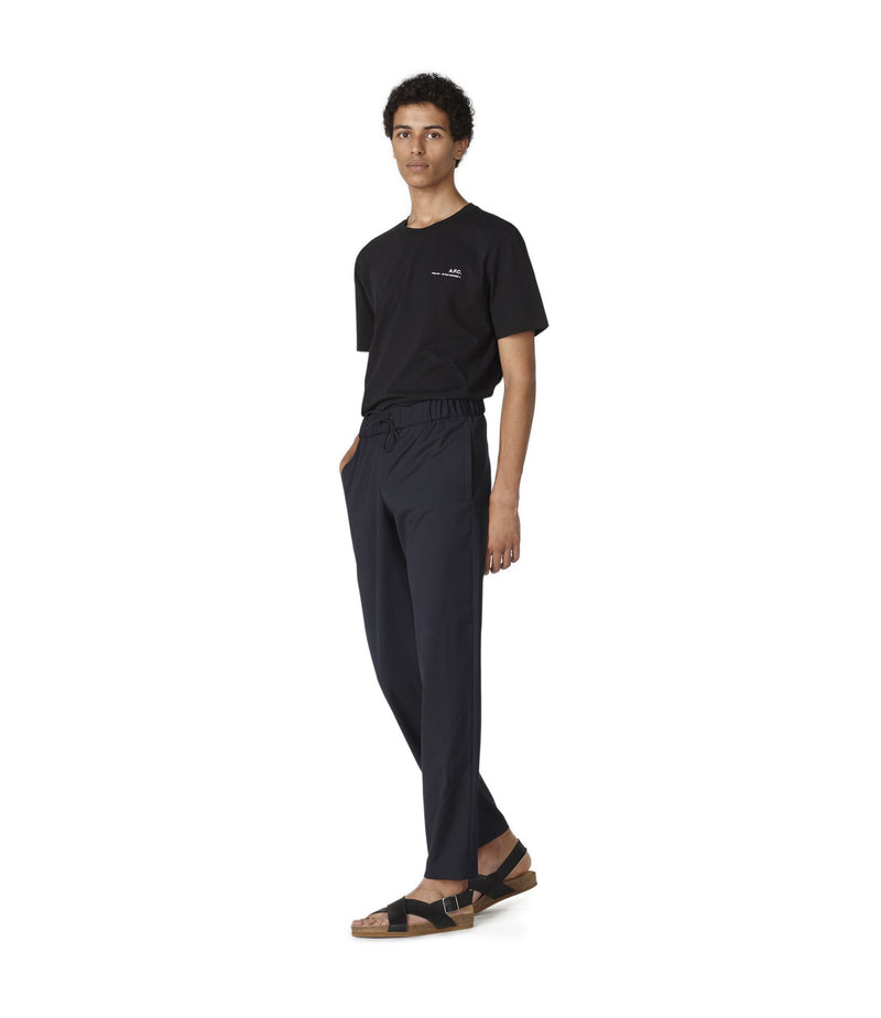 This is the Kaplan pants product item. Style IAK-2 is shown.