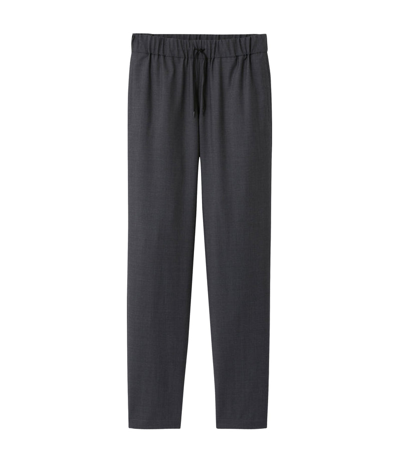 This is the Kaplan pants product item. Style PLA-1 is shown.