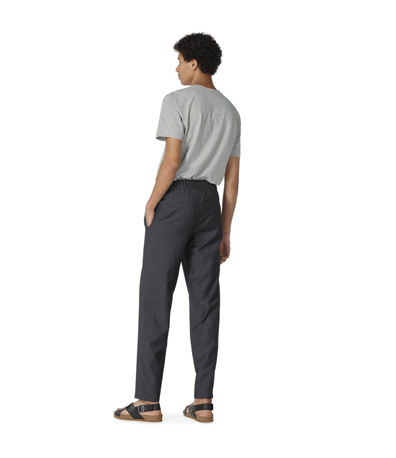 This is the Kaplan pants product item. Style PLA-3 is shown.