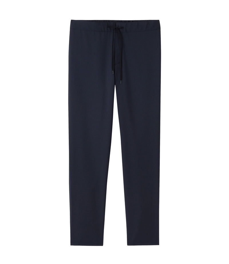 This is the Etienne pants product item. Style IAK-1 is shown.
