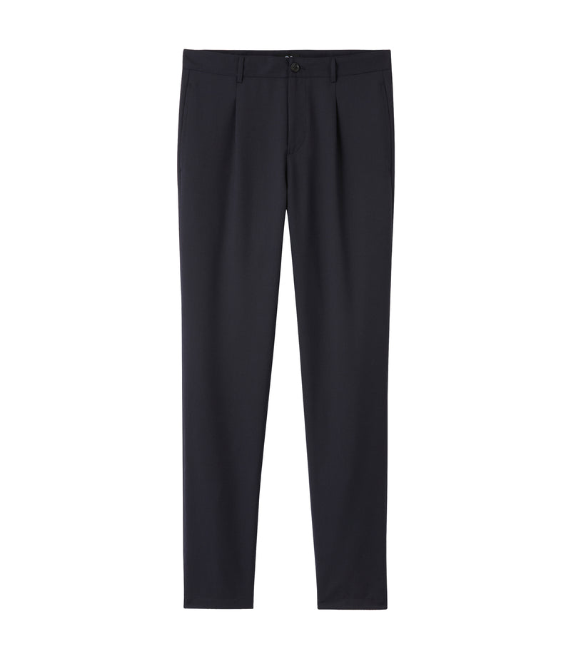 This is the Dorian pants product item. Style IAK-1 is shown.